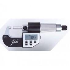 Микрометр цифровой для измерения в труднодоступных местах 906.131 Filetta