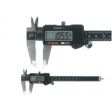 Штангенциркуль цифровой 0.01 мм, 0 - 300 мм 906.304 Filetta