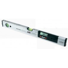 Цифровой прибор для измерения наклона поверхности Filetta 906.477