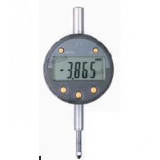 Электронный индикатор 0 - 12.5 мм, 0.001 мм 907.646 Filetta
