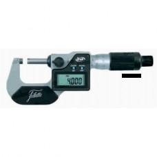 Микрометр цифровой 909.549 Filetta