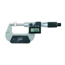 Микрометр цифровой 909.676 Filetta