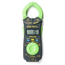 Клещи электроизмерительные 2960 CL