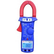 Клещи электроизмерительные 3801 CL