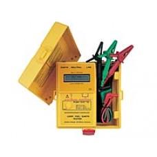 Анализатор электрических сетей 1824 LP