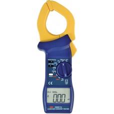 Измеритель утечки тока 3920 CL