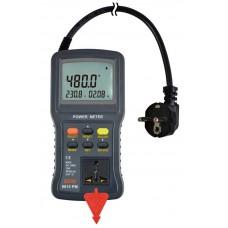 Измеритель электрической мощности 8015 PM