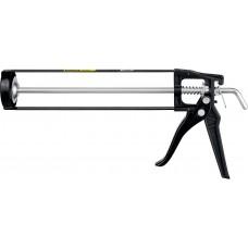 STAYER скелетный пистолет для герметика Standard, 310 мл.