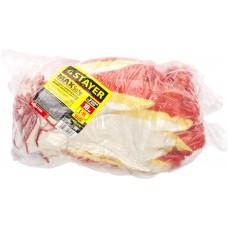 STAYER EXPERT, размер L-XL, перчатки с двойным латексным обливом, 10 пар в упаковке, 11409-H10