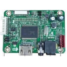 Комплектующие TechStar RTD2556V1.0