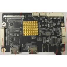 Комплектующие TechStar LC507V3.0