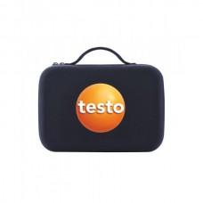 Кейс Testo Smart Case для холодильных систем