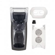 Чехол Testo TopSafe, для защиты от загрязнений и повреждений