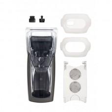 Чехол Testo TopSafe для защиты от загрязнений и повреждений