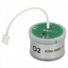 Сенсор кислорода Testo для 310