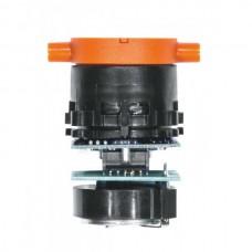 Сенсор Testo NO, 0-3000 ppm