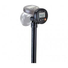 Термоанемометр стик-класса карманный Testo 405-V1