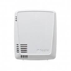 WiFi-логгер данных Testo 160 TH