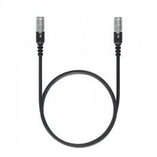 Соединительный кабель для шины данных Testo 5 м