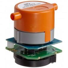 Дополнительный сенсор NO Testo 0 - 3000 ppm