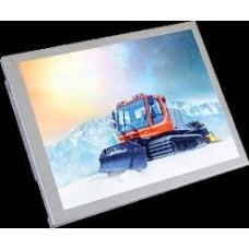 TFT-LCD Tianma TM050RBH01