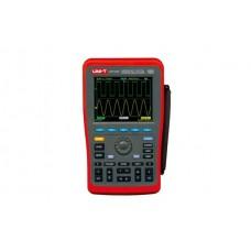 Осциллограф-мультиметр UNI-T UTD1102C