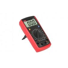Измеритель RС UNI-T UT602