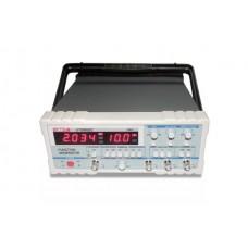 Генератор UNI-T UTG9002C