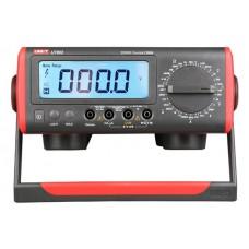 Цифровой мультиметр Uni-Trend UT803