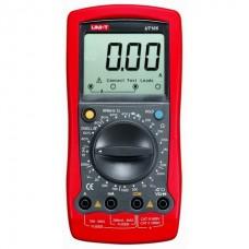 Мультиметр цифровой UNI-T UT105