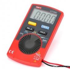 Мультиметр цифровой UNI-T UT120C