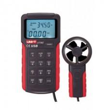 Анемометр UNI-T UT362