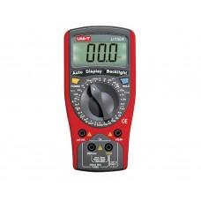 Мультиметр цифровой UNI-T UT50A
