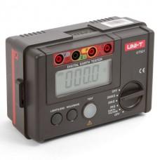 Мультиметр UNI-T UT521 цифровой