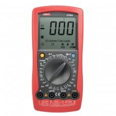 Мультиметр цифровой UNI-T UT58A