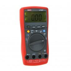Мультиметр цифровой UNI-T UT60F