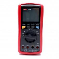 Мультиметр цифровой UNI-T UT70B