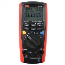 Мультиметр цифровой UNI-T UT71A