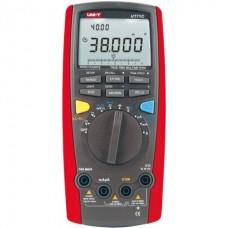 Мультиметр цифровой UNI-T UT71C