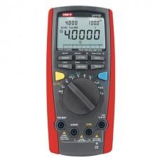 Мультиметр цифровой UNI-T UT71D
