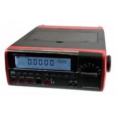 Цифровой мультиметр Uni-Trend UT804