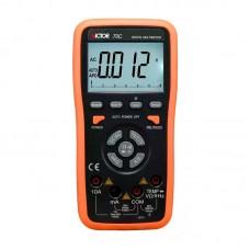 Мультиметр Victor 70C