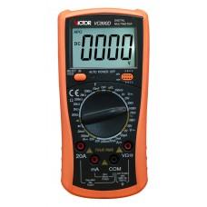 Мультиметр Victor VC890D
