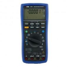 Мультиметр Victor 98A+