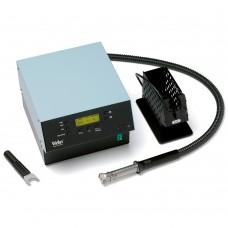 WHA 3000P Цифровая станция для пайки горячим воздухом