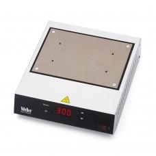 WHP 1000 Нагревательная панель Weller