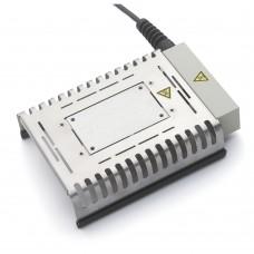 WXHP 120 Нагревательная панель Weller