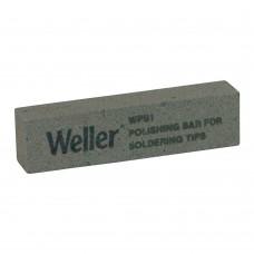WPB1 Шлифовочный брусок для полировки жала Weller