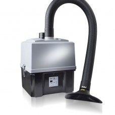 Zero Smog EL Kit 1 Дымоуловитель Weller
