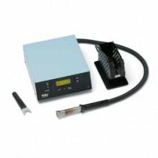 Цифровая паяльная станция Weller WHA 3000 V